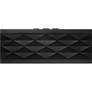 Review JAWBONE JBE03A-US JAMBOX BLACK
