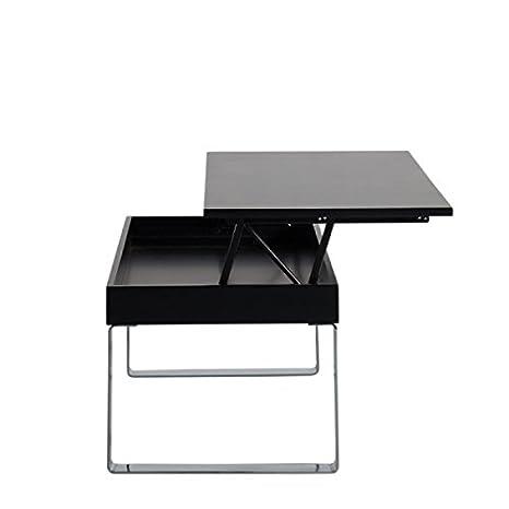 Fm Basse Relevable Ventemeublesonline Table Luga Creaciones sdtCxhQr