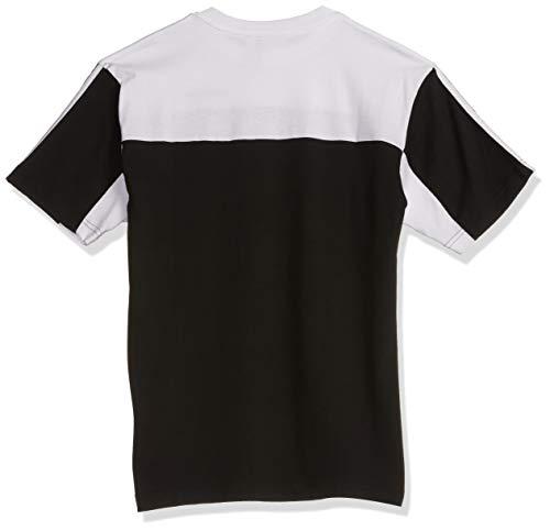 adidas Originals Men's Us Classics Shorts Sleeve Tee 2