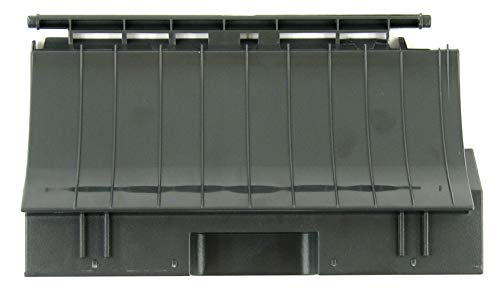 493CK Dell Rear Duplex Door B5460dn B5465dnf Dell B5460 Dell B5465 by Dell (Image #1)