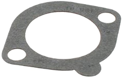 Gates 33644 Engine Coolant Thermostat Housing Gasket (1987 Isuzu Impulse Engine)