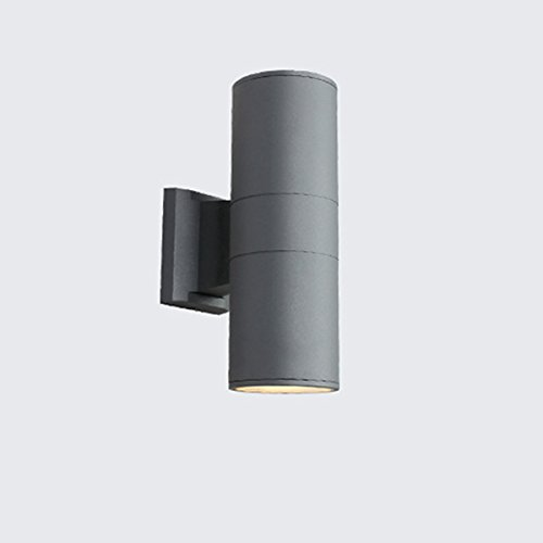 Outdoor Led Wall Sconce Lighting in US - 6
