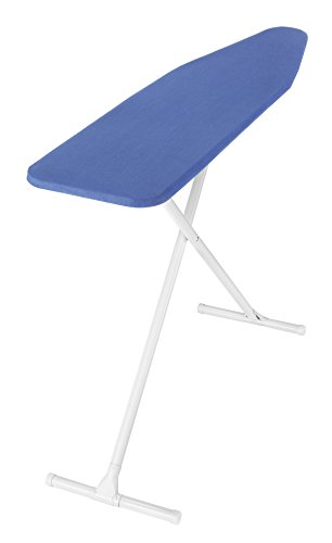 Whitmor Ironing Products - Best Reviews Tips
