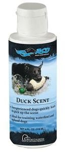 Avery Outdoors Inc 02015 Duck Scent