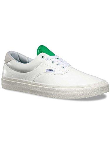 vintage vans shoes - 2