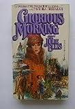 Glorious Morning, Julie Ellis, 0821728075
