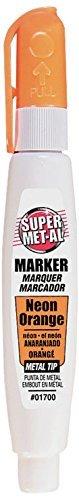 Super Met-Al 1296-1700 Squeeze Action Paint