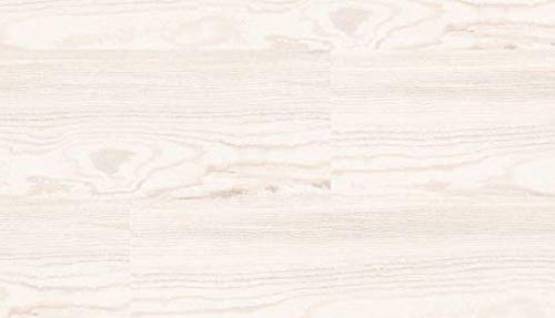 WoodBox Factory Pine Wood Panel Wall Décor 4.99$/sq. ft. Cover 20 sq. ft. Wooden Planks Interior Paneling & DIY Home Decoration | Overlap Technology, Self-Adhesive Backing | (Coton)