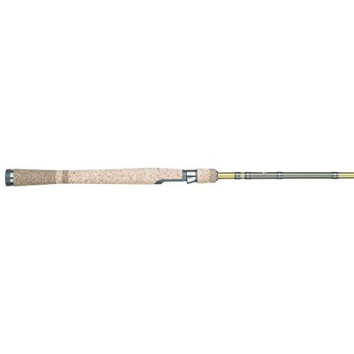 Fenwicks Eagle Spinning Fishing Rod, 6'6