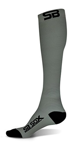 Buy compression stockings for men