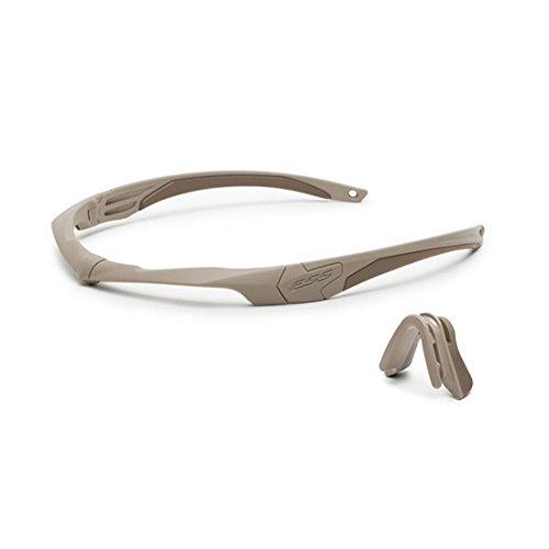ESS Eyewear 740-0531 Crossbow Frame - Terrain Tan