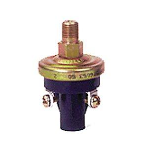 NOS 15685 Pressure Switch