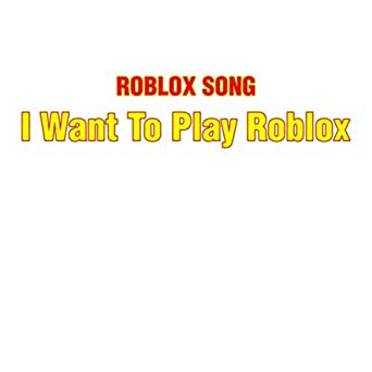Roblox Bypass Audio Nov 7 By Imcc Who Are You Today Roblox Song