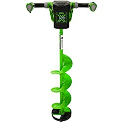 ION X 29250 High-Performance Electric Ice Auger