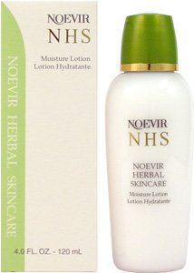 Noevir Skin Care Products - 2