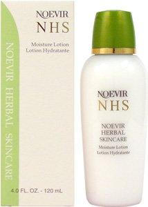 Noevir Skin Care - 6