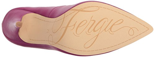 Fergie Women's Alexi Pump Fuchsia WN1iy