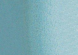 - Jo Sonja's Artists' Colour 75 ml Tube - Colony Blue
