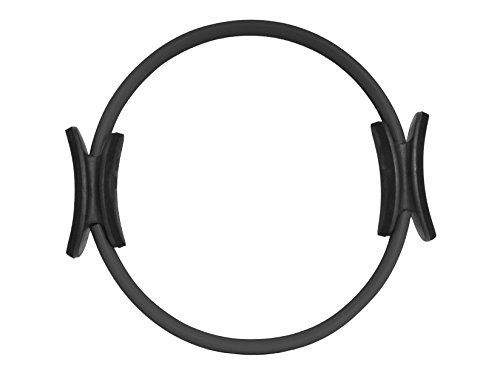 Prosource Fit Pilates Resistance Ring 14