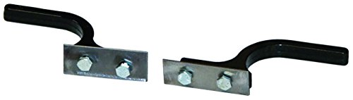 Portacool CORD-WRAP-KIT for All Portacool Evaporative Coolers, One-Size