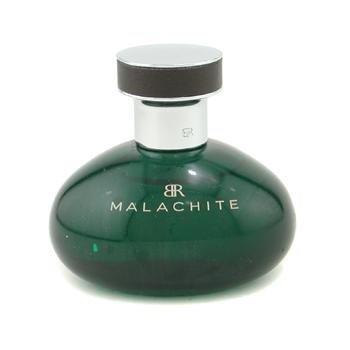 Banana Republic Eau De Parfum Spray, Malachite, 1.7 Ounce