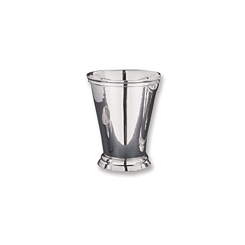 Sterling Silver Mint Julep Cup by VI STAR