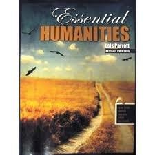 Essential Humanities