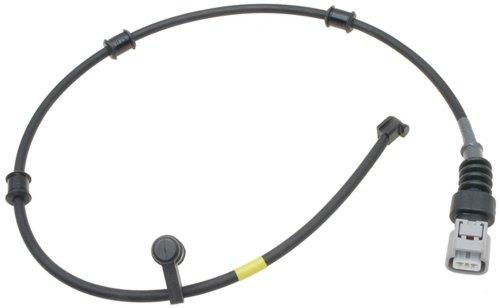 Raybestos EWS110 Professional Grade Disc Brake Pad Electronic Wear Sensor