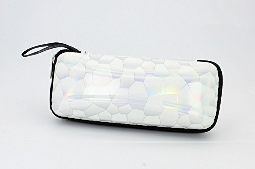 Sunglasses Change Redondo Cordless Bluepink para Ocean Grey Ropa Style Z Gradient Gafas Color Caramelo Gradual Lentes Lace Lentes Star Wave Chicas Color Accesorios Jóvenes De Gafas amp;HA 0qPztwFX