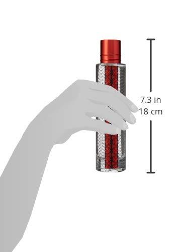 Penthouse passion Eau de Parfum Spray, 100 ml