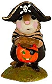 product image for Wee Forest Folk M-216m Mini Little Pirate Kidd (New 2019)
