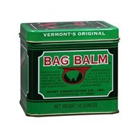 10OZ Bag Balm Ointment, My Pet Supplies