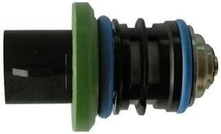 1985-1987 Mercury With 2.3L S Engine AUS Injection TB-21019 Remanufactured Fuel Injector