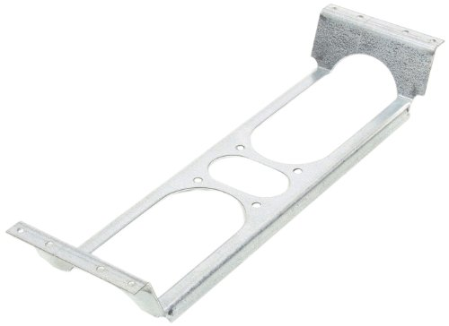International Cold Storage 10494 Ae Evaporator Motor Bracket by International Cold Storag