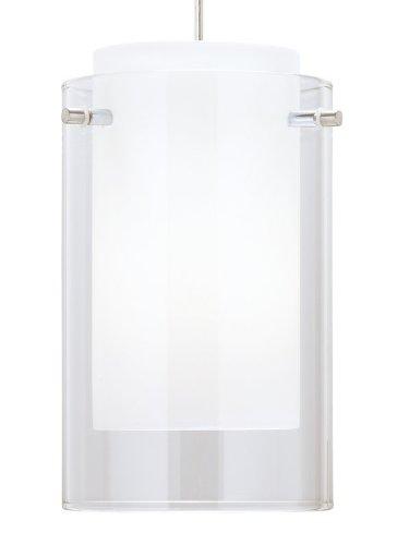 Tech Lighting Echo Pendant Large - 4