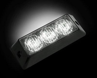 07 chevy truck light module led - 2