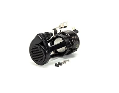 Uline 80-54137-00 Circulation Pump Assembly