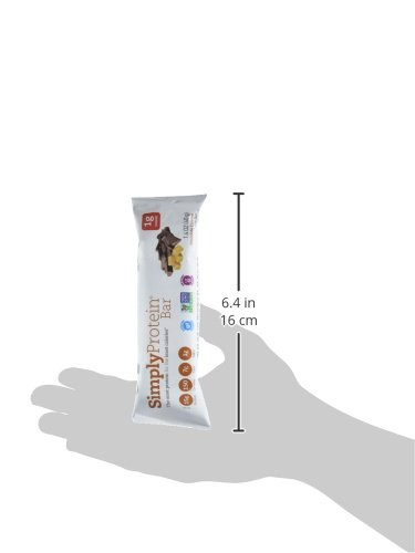 Simply-Protein-Bar