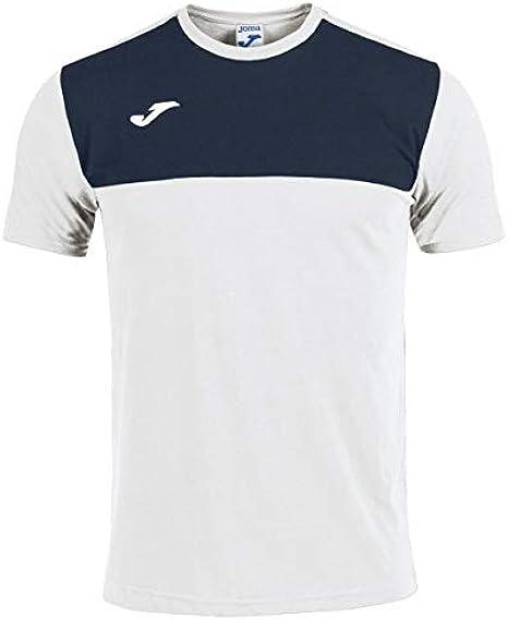 Joma Winner - Camisetas Caballero Hombre: Amazon.es: Ropa y accesorios