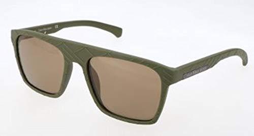 Calvin Klein Jeans Sonnenbrille Ckj798S 308-55-18-140 Gafas ...