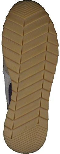 Femme Mud Pour Baskets 30 Comb Tamaris 1 23776 1 0wHAAqY