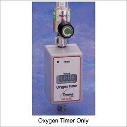 Timeter Oxygen Timer