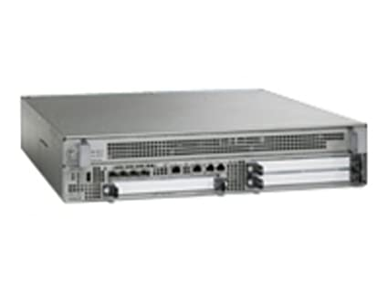 Amazon com: Cisco ASR1002 ASR 1000 Series Router: Computers