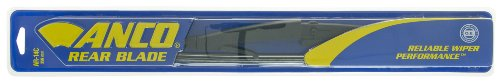 ANCO AR-14C Rear Wiper Blade - 14
