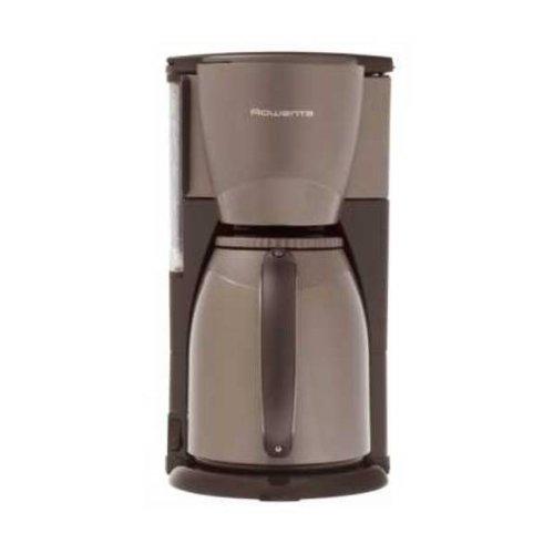ROWENTA Cafetera isotérmica Adagio CT200941 (CT200941): Amazon.es ...