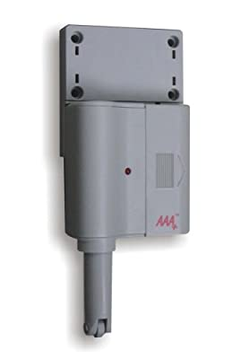 Skylink GS-101 AAA+ Garage Door Sensor
