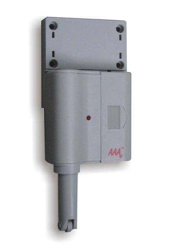 (Skylink GS-101 AAA+ Garage Door Sensor )