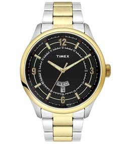 Timex-E-Class-Analogue-Mens-Watch-TWEG14505