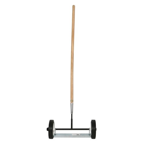 The ATTRACTOR III Magnetic Sweeper - 24in., Model# PS337C