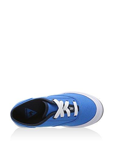 Le Coq Sportif Zapatillas Grandville Cvo Gs Cvs Azul EU 38